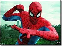 spiderman_PBB